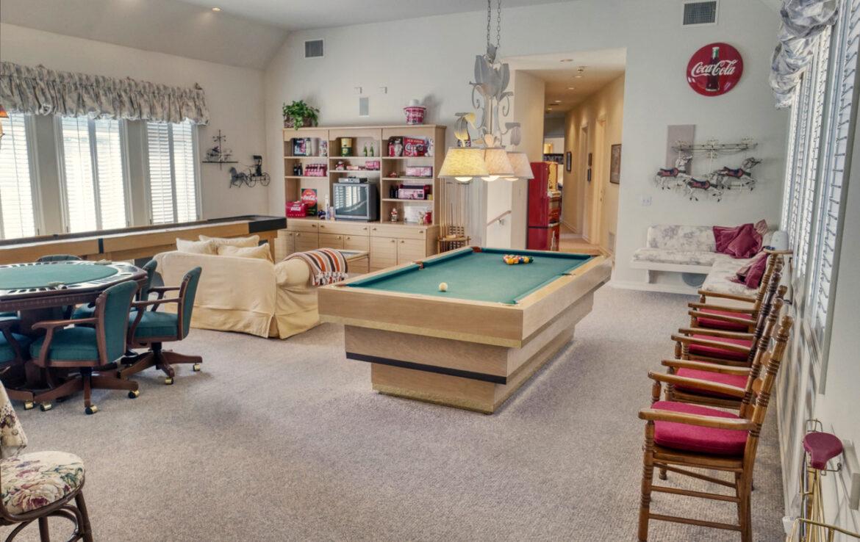 177-shorewood-gameroom-new