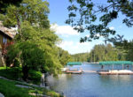 177-shorewood-house-dock