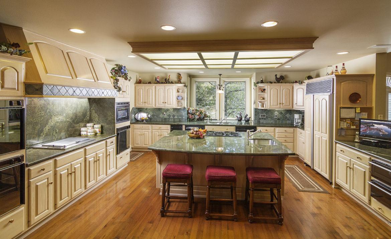 177-shorewood-jw-kitchen