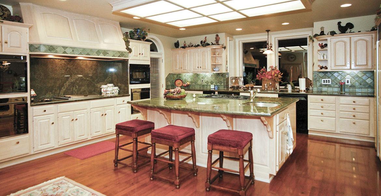 177-shorewood-kitchen-7