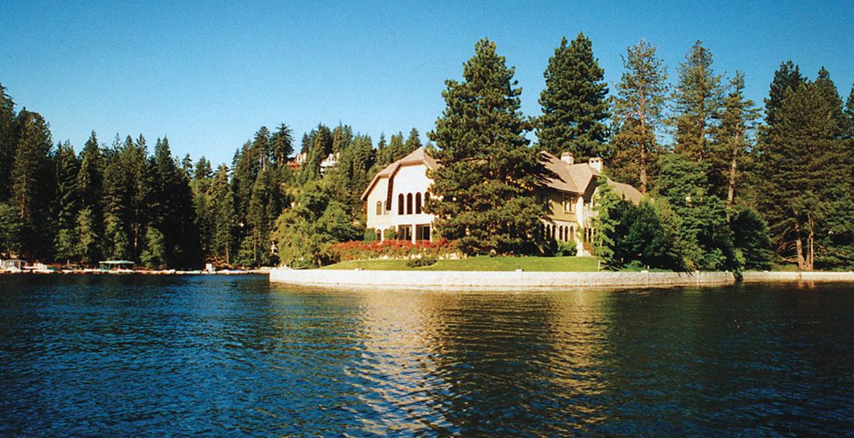 177-shorewood-lake-12
