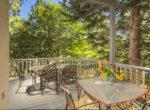 27603-meadowbay-deck