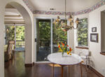 27603-meadowbay-dining