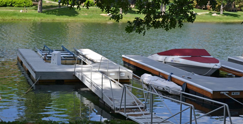 27603-meadowbay-dock
