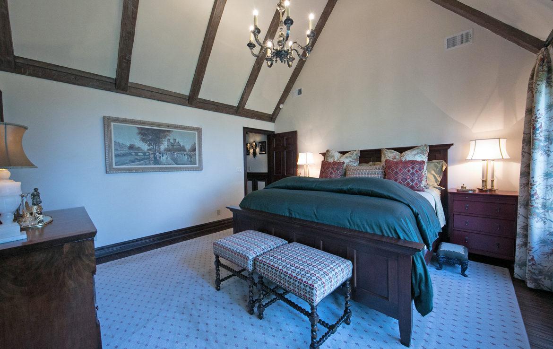 29162-bald-eagle-ridge-bedroom2