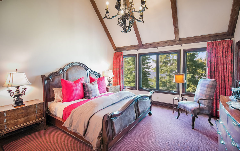 29162-bald-eagle-ridge-bedroom4