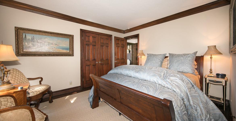 29162-bald-eagle-ridge-bedroom5