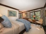 29162-bald-eagle-ridge-bedroom7