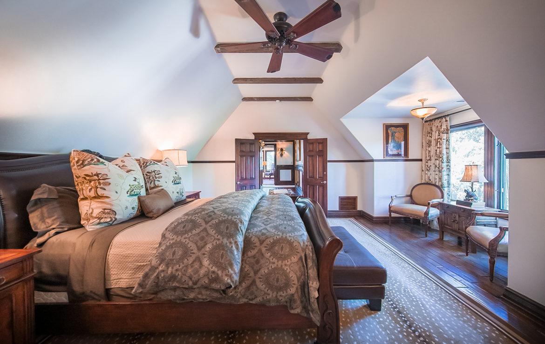 29162-bald-eagle-ridge-bedroom8