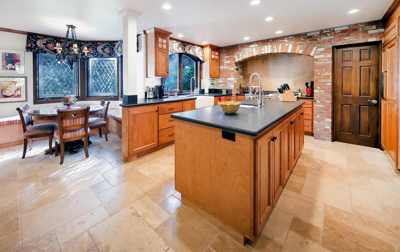 29162-bald-eagle-ridge-kitchen