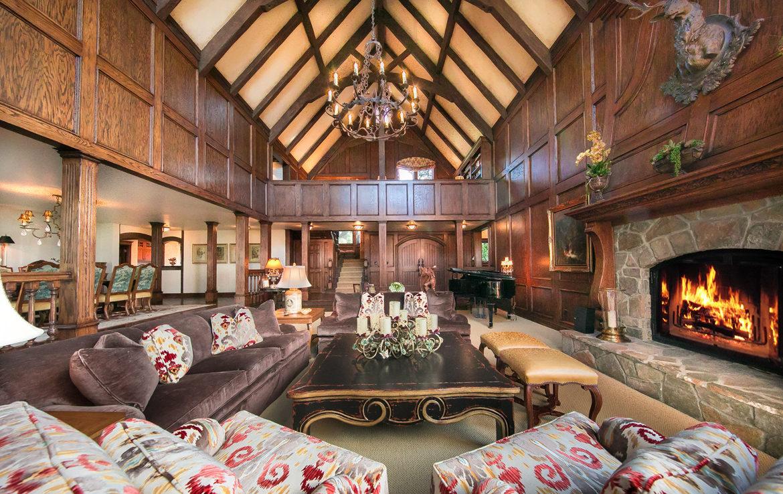 29162-bald-eagle-ridge-livingroom