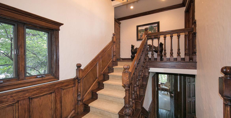 29162-bald-eagle-ridge-staircase