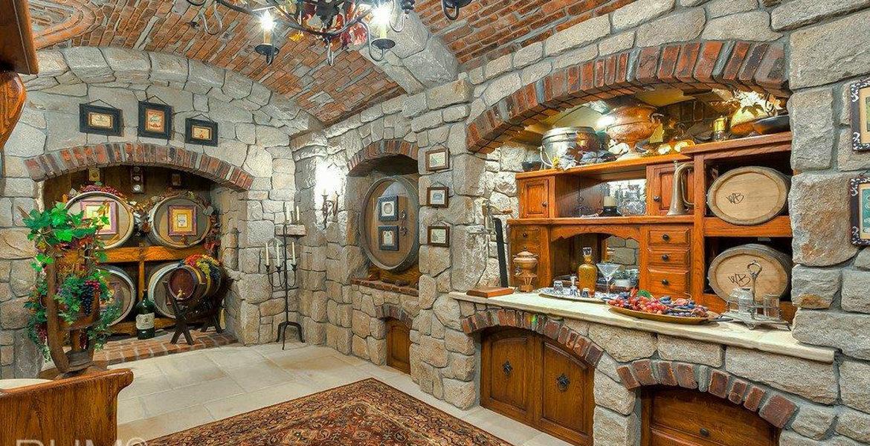 29162-bald-eagle-ridge-wineroom