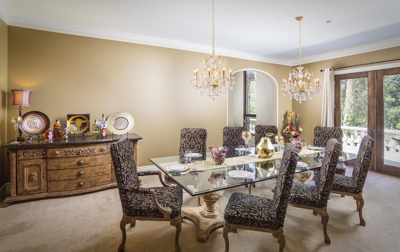 400-cedarridge-formal-dining