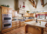 400-cedarridge-kitchen-1