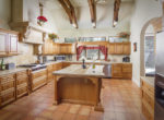 400-cedarridge-kitchen-2