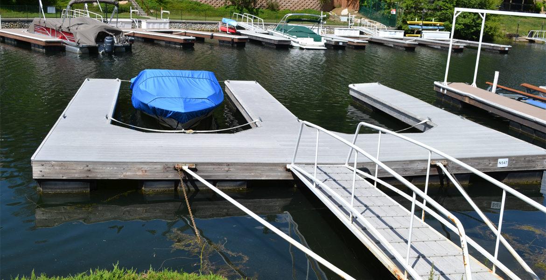 504-meadowbay-dock