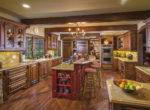 27431-north-bay-kitchen
