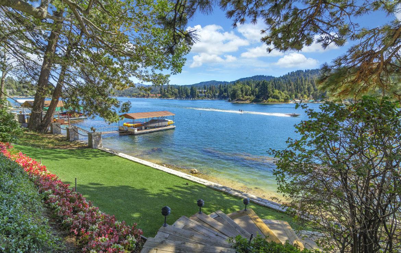 27431-north-bay-lake