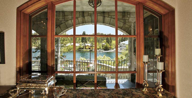 27417-n-bay-window