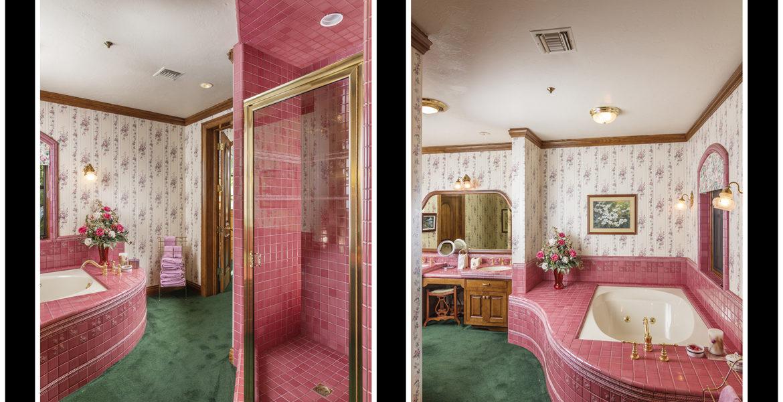 27417-north-bay-guest-bath-4