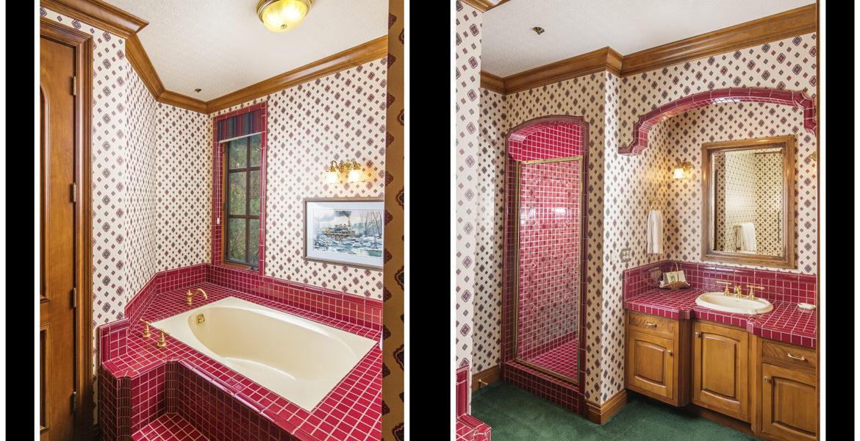 27417-north-bay-guest-bath-5