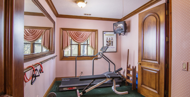 27417-north-bay-gym