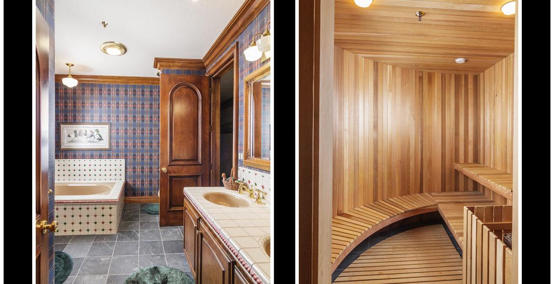 27417-north-bay-kids-bath-2-sauna