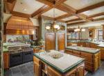 27417-north-bay-kitchen