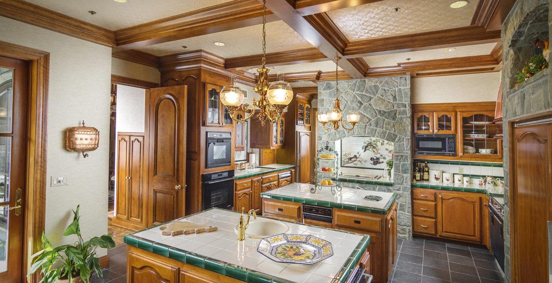 27417-north-bay-kitchen-2