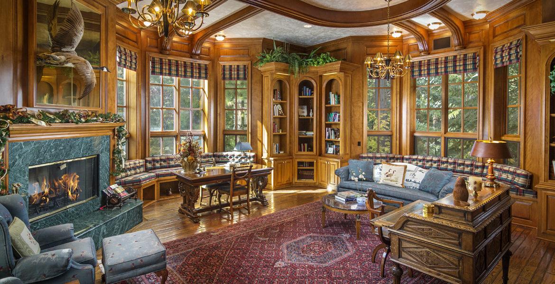 27417-north-bay-library