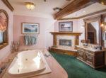 27417-north-bay-master-bath-2
