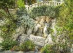 27417-north-bay-waterfall