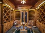 27417-north-bay-wine-cellar