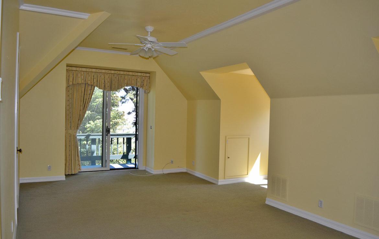 621-cumberland-bedroom1