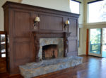 621-cumberland-livingroom