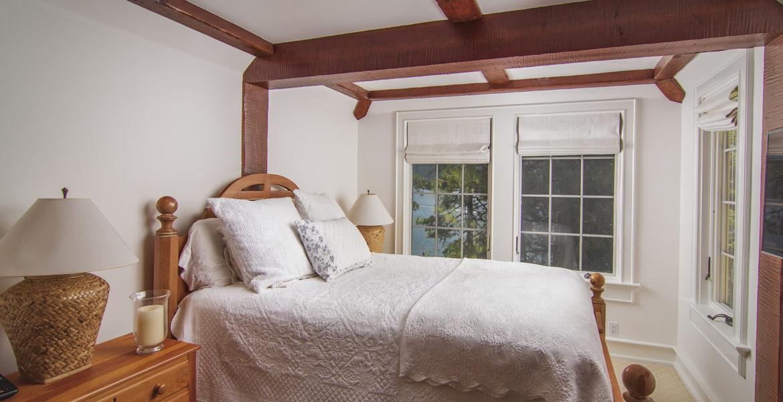 27825-north-shore-bed-3