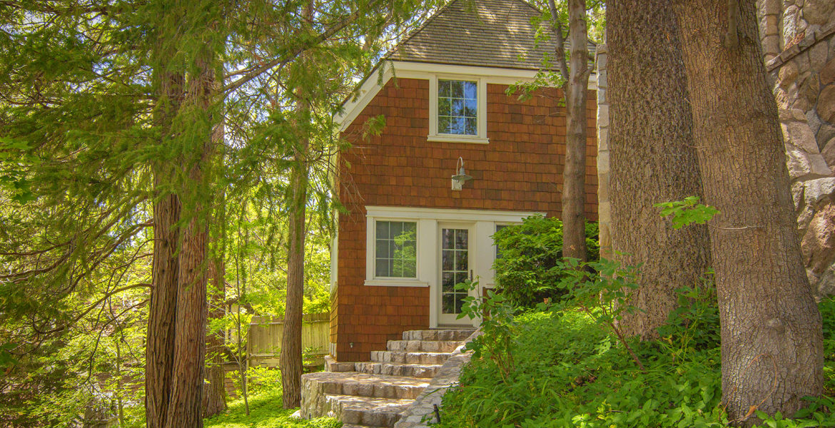 27825-north-shore-guest-house-ext