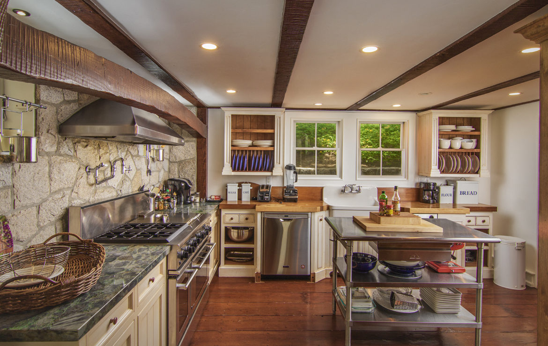 27825-north-shore-kitchen-2