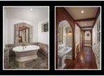 27825-north-shore-master-bath