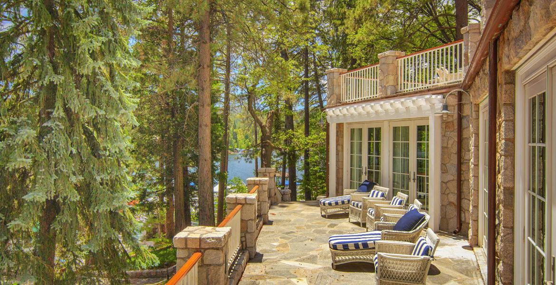 27825-north-shore-patio