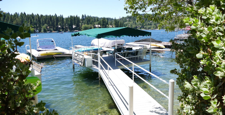 28006-nshore-dock