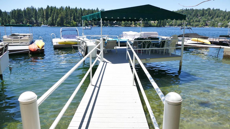 28006-nshore-dock-plank
