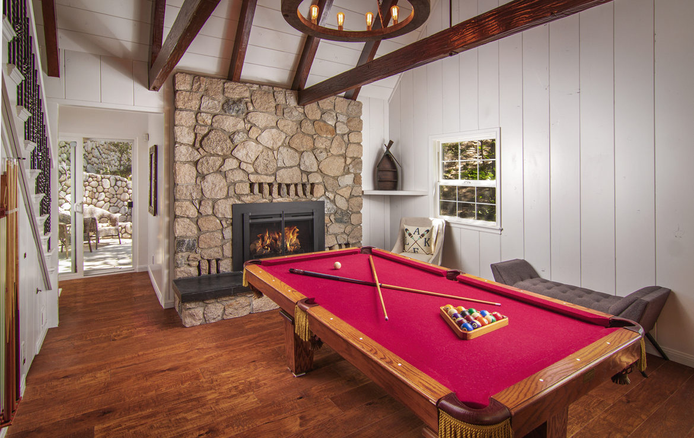28006-north-shore-billiards-1-horiz