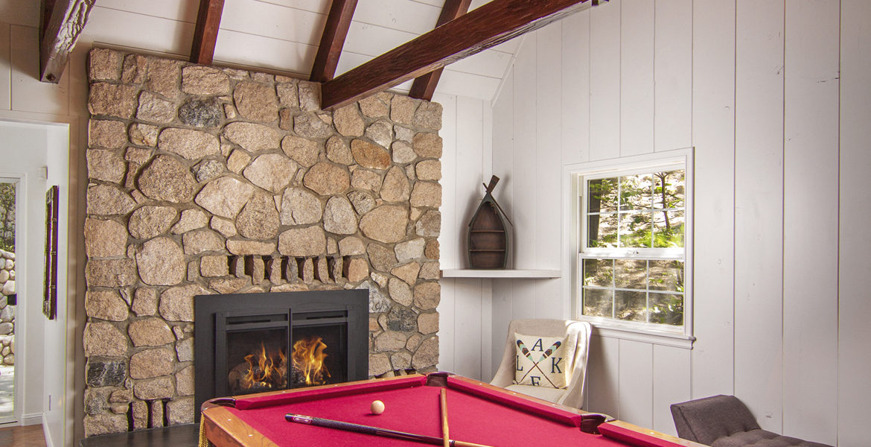 28006-north-shore-billiards-1-vert