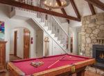 28006-north-shore-billiards-2-vert