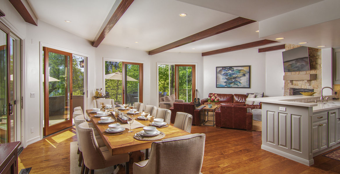 28006-north-shore-dining-liv