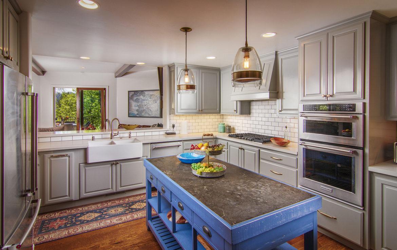 28006-north-shore-kitchen-1
