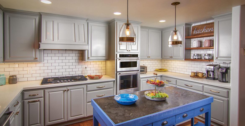 28006-north-shore-kitchen-2
