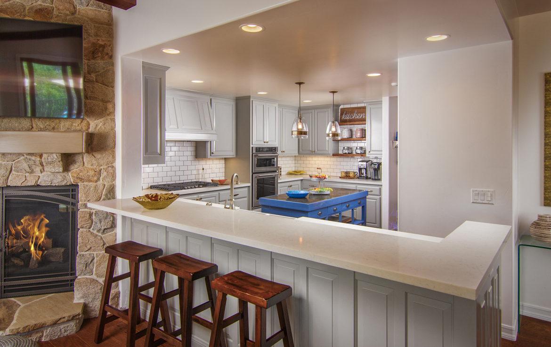 28006-north-shore-kitchen-3
